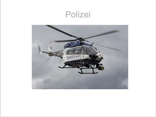 Exposé d'Allemand: sujet en rapport avec l'aviation ? Capture%2Bd%25E2%2580%2599%25C3%25A9cran%2B2012-03-05%2B%25C3%25A0%2B19.10.21