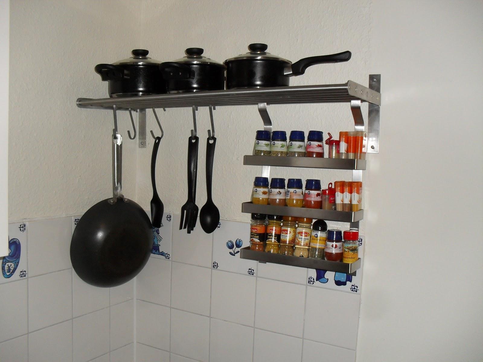 Handdoek Ophangen Keuken : Ophangsysteem keuken ikea u informatie over de keuken