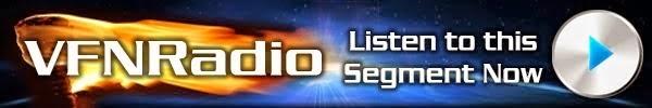 http://vfntv.com/media/audios/episodes/first-hour/2014/nov/110714P-1%20First%20Hour.mp3