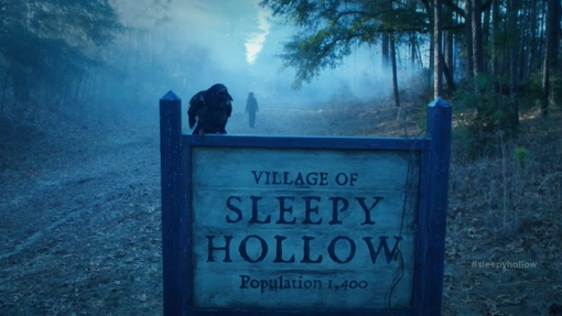 sleepy-hollow-final-de-temporada