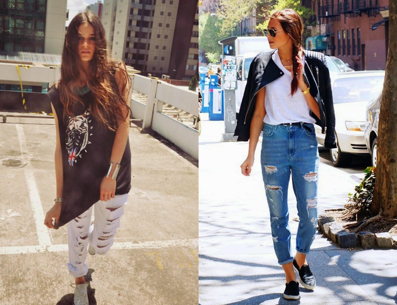 Jeans - Jeans Am - Part 588