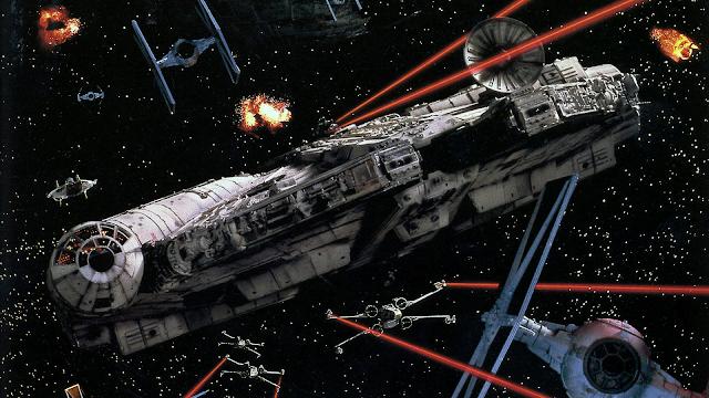 25 maggio 1983 - 25 maggio 2013