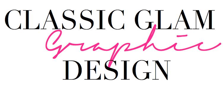 Classic Glam Design