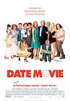 Ver peliculas Date Movie (2006) gratis