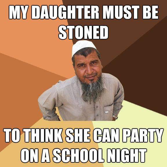 islam  meme