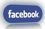 Segueix-nos al Facebook!