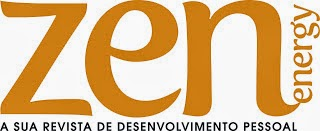 *revista ZEN energy