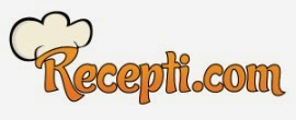 RECEPTI.COM