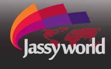 Jassy World
