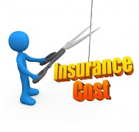 Top home and auto insurance discounts that most consumers don't know about