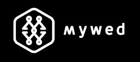 Mywed/婚禮攝影師