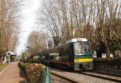 El Gobierno nacional reestatiza dos trenes y el Parque de la Costa 0604_tren_de_la_costa_g_ced.jpg_1853027551