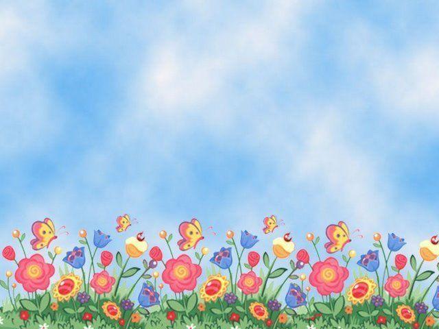 dibujos paisajes infantiles para imprimir - Imagenes y dibujos para ...