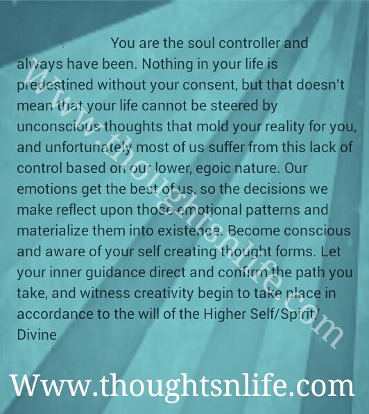 famous quotes soul