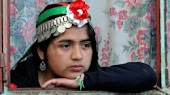 Informe Infancia Mapuche vulnerada