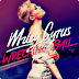 Miley Cyrus - Wrecking Ball [Download Dance]