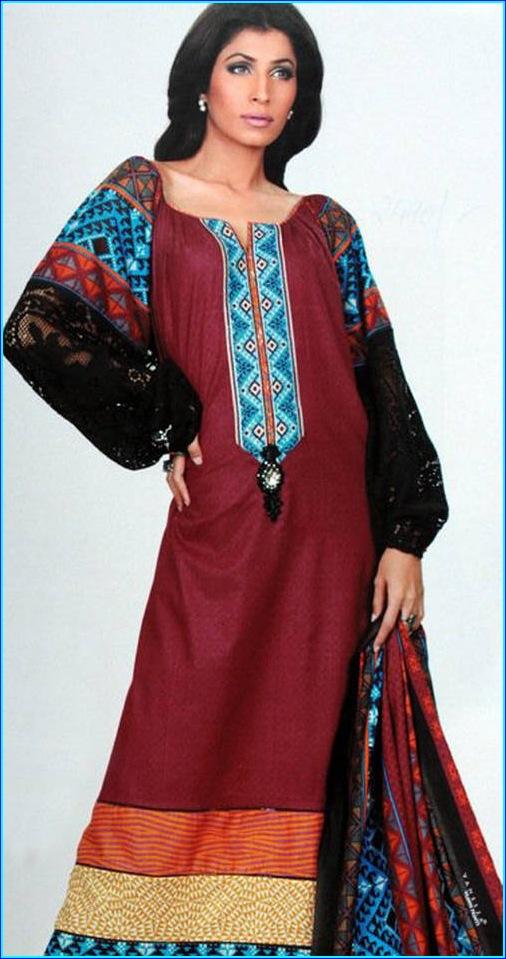 Vaneeza Ahmad Net Worth