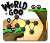 World of Goo.