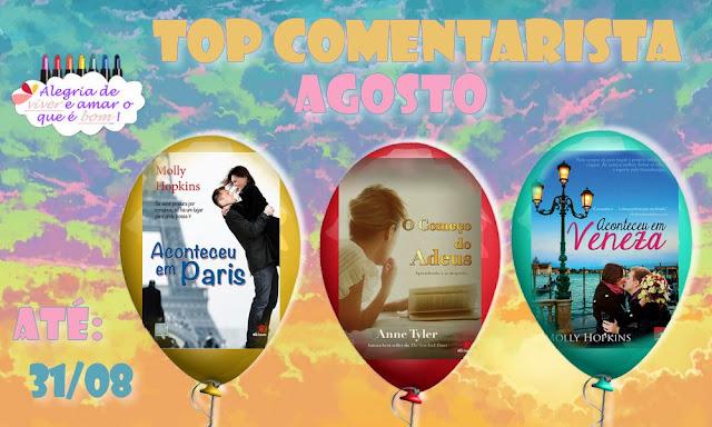 http://rudynalva-alegriadevivereamaroquebom.blogspot.com.br/2015/08/sorteio-57-top-comentarista-agosto2015.html