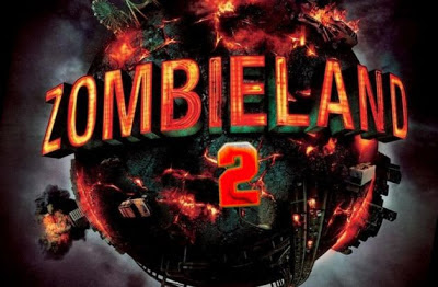 Zombieland 2