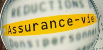 Conseil Assurance vie