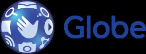 http://www.globe.com.ph/
