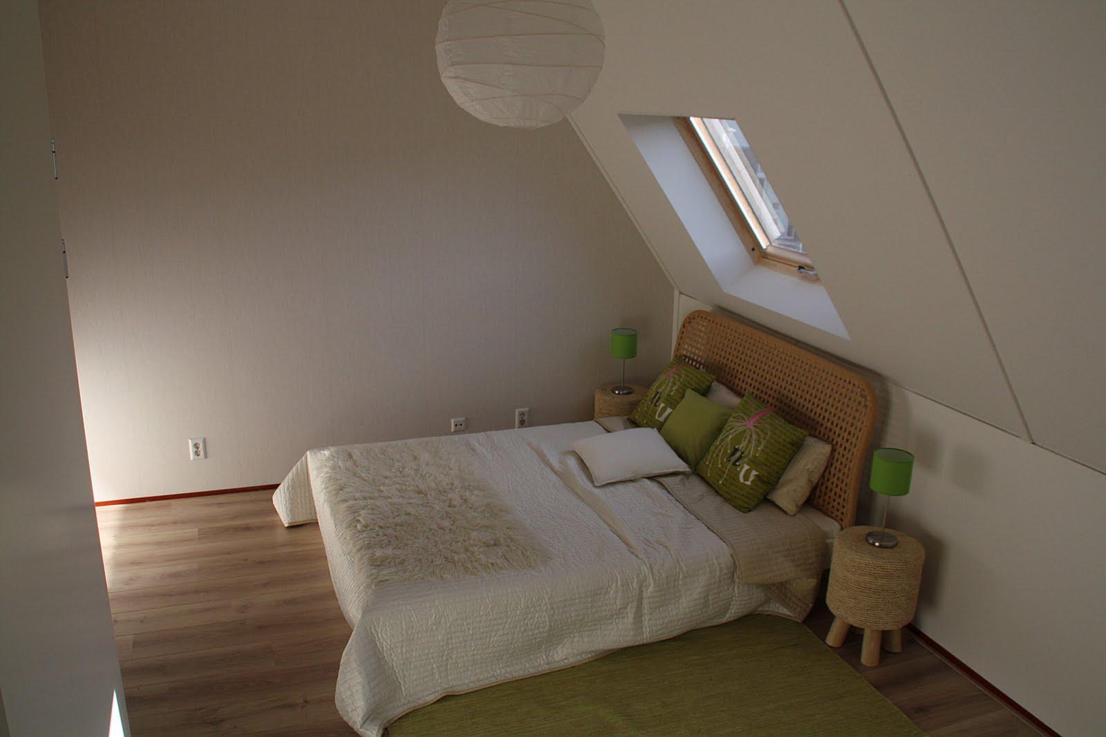 Indeling slaapkamer idee - Idee schilderen ruimte ontwerp ...