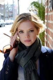 Dreama Walker Was Born On June 20, 1986 And Is A Leading American
