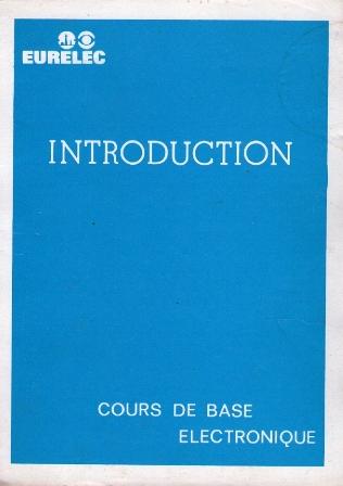 cours electronique de base pdf