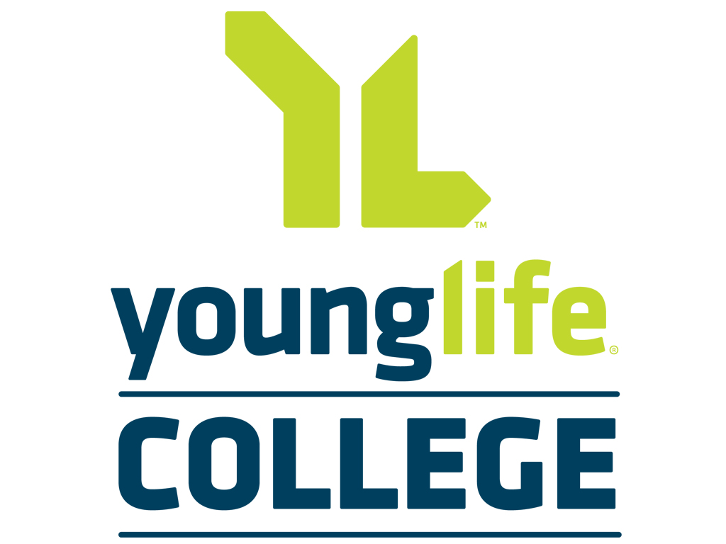 The young life leader blog yl college special events for Wohnlandschaft young life