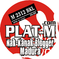 Komunitas Blogger Madura