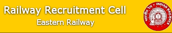 Eastern Railway Application