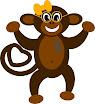 Monkey Crew Against DIPG