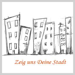 http://shootingqueens.wordpress.com/2014/01/01/zeig-uns-deine-stadt-januar/