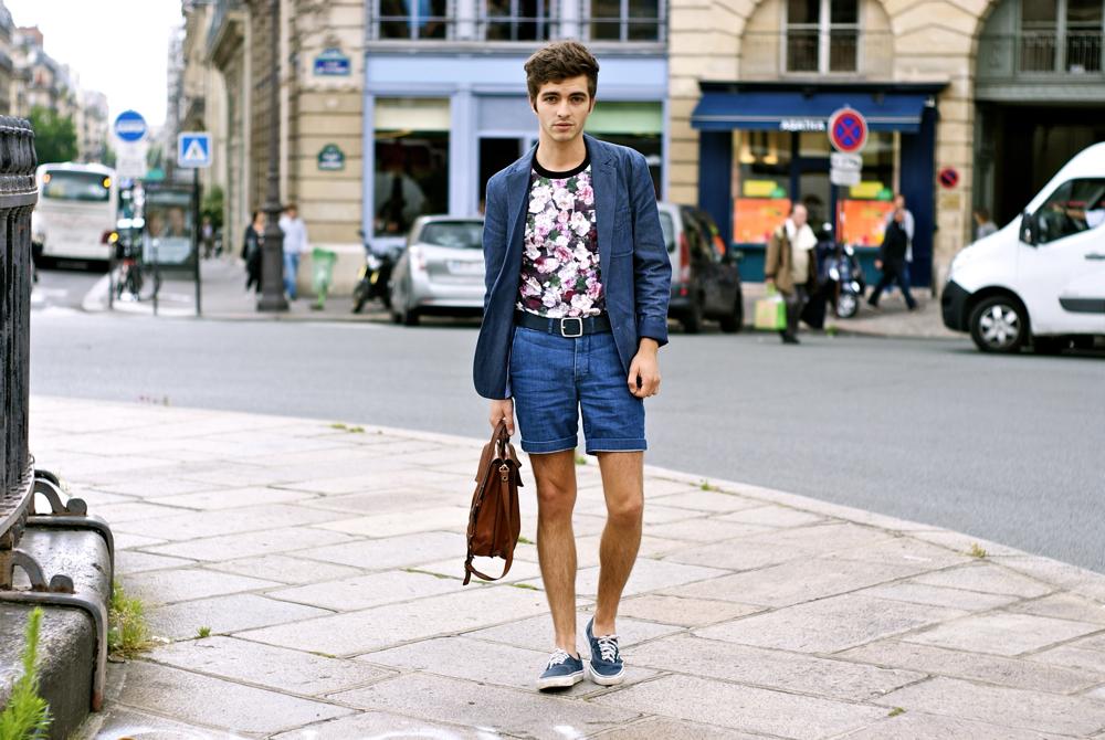 BLOG MODE HOMME PREPPY CONSEIL STYLE PARIS ELEGANCE TENDANCE`