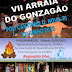 """""""DIA 23 DE JUNHO VII ARRAIÁ DO GONZAGÃO NO CANTINHO-PI"""""""