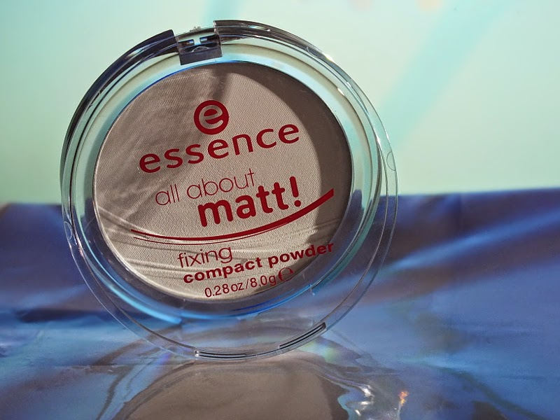 Essence all about matt!