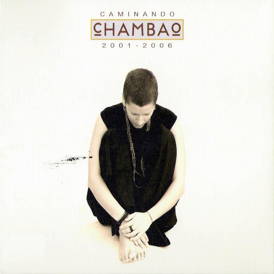 el grupo chambao: