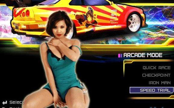 Adult Games To Download