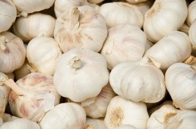 Mengulas Tips Kesehatan Terlengkap: 7 Manfaat Dahsyat Bawang Putih