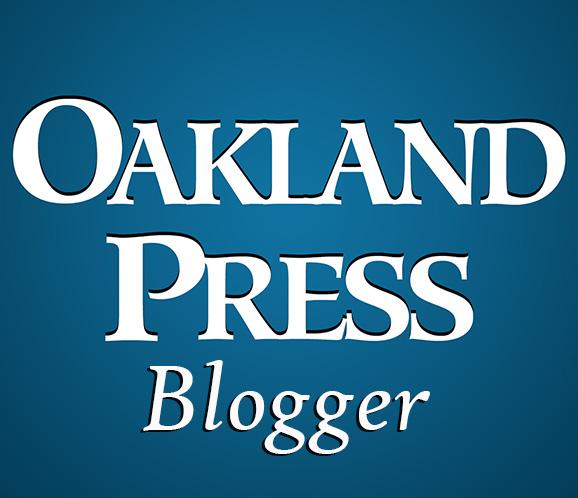 OP Blogger