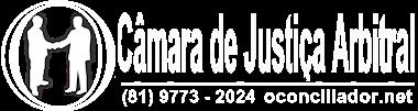 O Conciliador - Santa Catarina