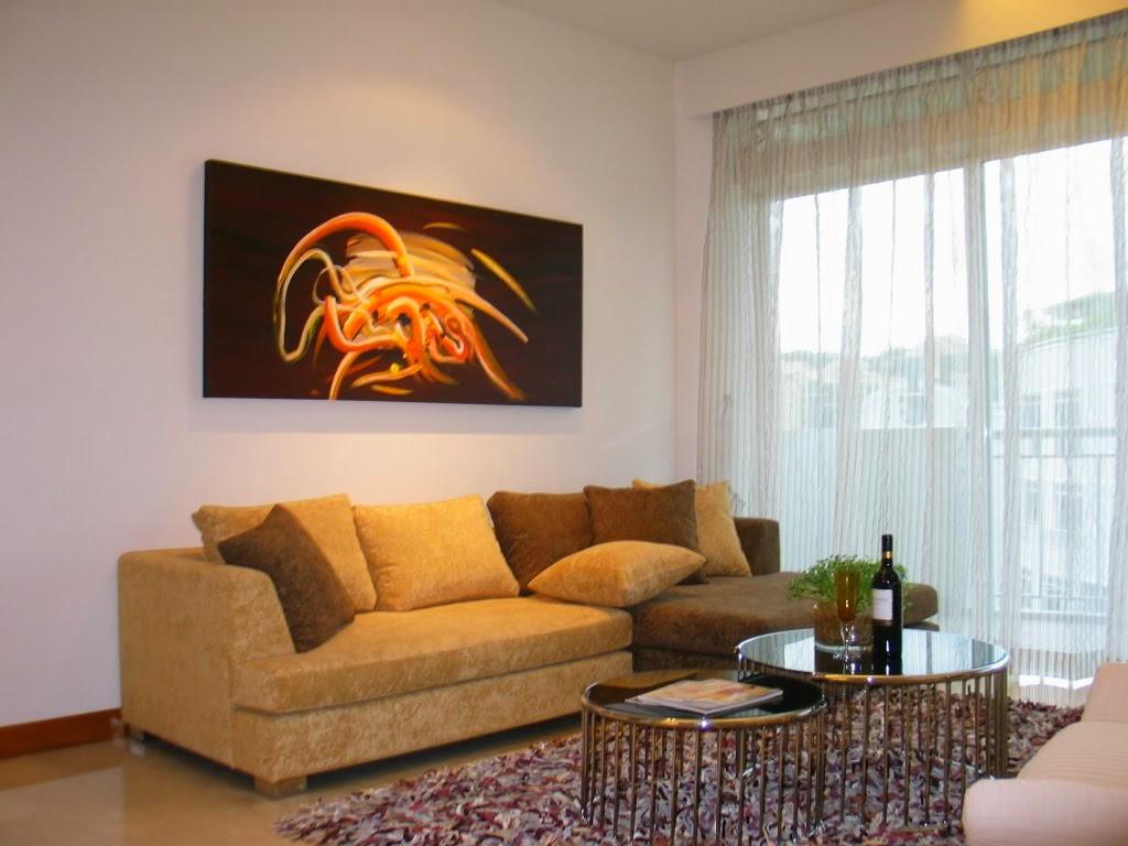 Décor de maison / décoration chambre