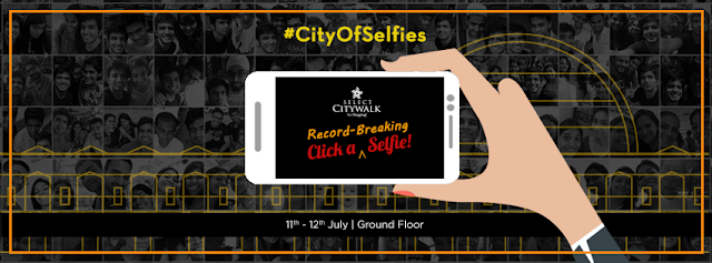 thisnthat, selfie, selfie contest, win prises for selfie, select citywalk delhi, delhi events, delhi fun, cityofselfies, selfie contest delhi, Select CITYWALK, delhi blogger, indian fashion blogger, take selfie win prizes, things to do in delhi, place to visit delhi, beauty , fashion,beauty and fashion,beauty blog, fashion blog , indian beauty blog,indian fashion blog, beauty and fashion blog, indian beauty and fashion blog, indian bloggers, indian beauty bloggers, indian fashion bloggers,indian bloggers online, top 10 indian bloggers, top indian bloggers,top 10 fashion bloggers, indian bloggers on blogspot,home remedies, how to