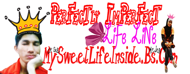 !.✿My SweeT LiFe InSiDe✿.!
