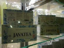 ybe product - tea