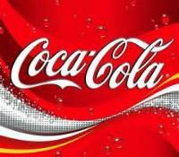 dieta alimentar - Calorias alimentos - coca cola