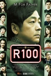 R100 (2013) - Movie Review