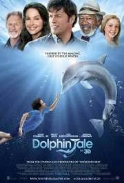 Watch Dolphin Tale movie online