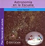 Astronomía en la escuela